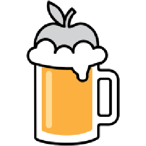 Homebrew/homebrew-cask: 🍻 A CLI workflow for the
